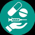 Alerta Medicação