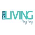 Expat Living HK