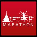 Ladakh Marathon