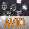 AvioApp