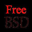 Справочник :: FreeBSD
