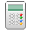 Programmable RPN Calc (Paid)