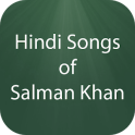 Hindi Songs of Salman Khan