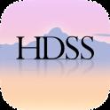 HDSereneScapes®