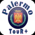 Palermo TouR+