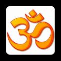 Yog Sadhan Ashram