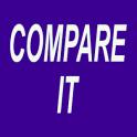 Compare It
