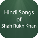 Hindi Songs of Shah Rukh Khan