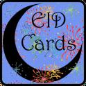 Eid Greetings Cards Maker