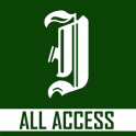 Wheeling Newspapers All Access