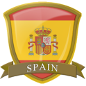 A2Z Spain FM Radio