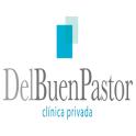 Clinica Del Buen Pastor
