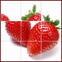 Tlice Fruit Puzzle