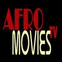 AfroMovies TV