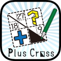 Plus Cross