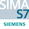 SIMATIC S7