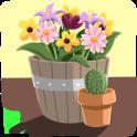 Pflanzen Trivia