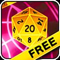 Dungeons & Dragons D20 [FREE]