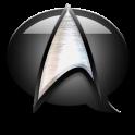 Enterprise Go SMS Pro Theme