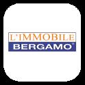 L'Immobile Bergamo