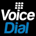 VoiceDial