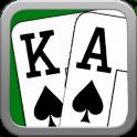Gambling Tracker