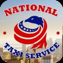 National Car Service