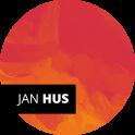 Jan Hus a pražská univerzita