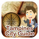 Tampines City Guide