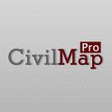 CivilMapPro