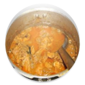 Tamil Non-Veg Kuzhambu (curry) Recipes