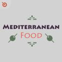 Mediterranean Food by iFood.tv