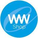 Winworld eShop