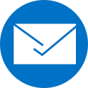 Email Template Hub