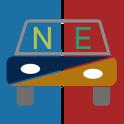 Nebraska DMV Driver License