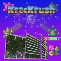 Super Game Krec Krush Combine Figures