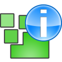 AviTice Inform Android Console
