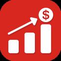 Sales Team Tracker