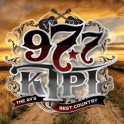 97.7 KTPI-FM