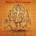 History Of Ganesha