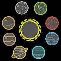 AR Solar System