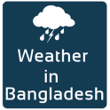 Weather in Bangladesh