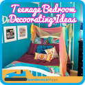 Adolescent Idées de Chambre