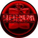 NEXT LAUNCHER THEME SUPERNOVAr