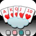 Video Poker Paradise Free