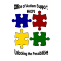 MDCPS Office of Autism Support