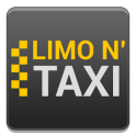 Limo n Taxi Fleet App