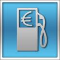 Fuel Analyser