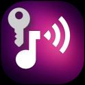 Cast My Music - Unlocker