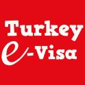 Turkey electronic e visa